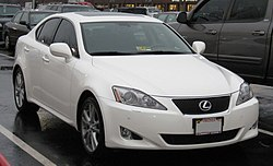 2nd-Lexus-IS.jpg