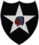 2nd Infantry Division CSIB.png