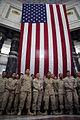 2nd Marine Logistics Group (Forward) Marines, Sailors Naturalized in Iraq DVIDS187090.jpg