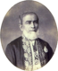 2nd Marquis of Paranagua 1885b.png