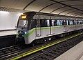 3ης γενιάς συρμός Μετρό Αθήνας 1252.jpg