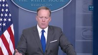File:3-20-17- White House Press Briefing.webm