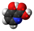 3-Hydroxypicolinic-acid-3D-spacefill.png