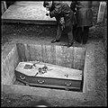 3.1.66. Obsèques de V. Auriol à Muret (31) (1966) - 53Fi5489.jpg