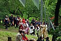 3.9.17 Jakubin Opera v Sarce 087 (36650466040).jpg