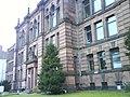 3.Sophienschule.JPG