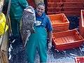 30052015588aboard trawler African Queen.jpg