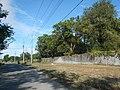 3067Gapan City Nueva Ecija Landmarks 24.jpg