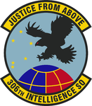 306 Intelligence Sq emblem.png