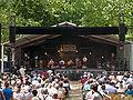 30e festival Django Reinhardt Samois-sur-Seine.jpg