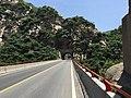 312国道的隧道 - panoramio.jpg