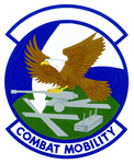 317 Airlift Control Sq emblem.png