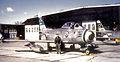 330th Fighter-Interceptor Squadron North American F-86F-25-NH Sabre 51-13383.jpg