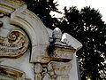 3314 - Milano - Cappella d. Fopponino di p.ta Vercellina - Foto Giovanni Dall'Orto, 6-Mar-2008.jpg