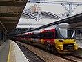 333010 A Leeds.JPG