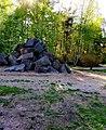 3397. Gladyshevsky reserve.jpg