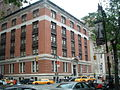 33 Central Park West (Ethical Culture School).jpg