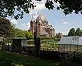 34115 Heilige Naam Van Jezuskerk Lierop 5.jpg
