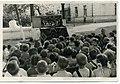 345 Ляльковий театр у дитячому садку пров. Клубний 1956.jpg