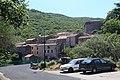 34600 Pézènes-les-Mines, France - panoramio.jpg