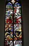 35747 tubbergen rk-kerk nicolas-raam-2 08