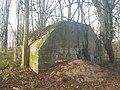 3634 Loenersloot, Netherlands - panoramio (9).jpg