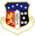 377 Civil Engineering Gp emblem.png