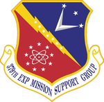 379 Expeditionary Mission Support Gp emblem.png