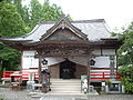 37 iwamotoji hondou.JPG