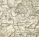 385 Heiligenstadt Arenshausen.jpg