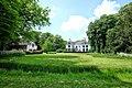 3981 Bunnik, Netherlands - panoramio (94).jpg
