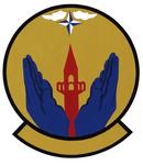 39 Supply Sq emblem (1987).png