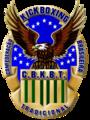 3D Logo CBKBT.png