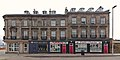 3 - 9 Hamilton Street, Birkenhead 2.jpg