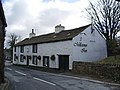 3 Millstones Inn, West Bradford - geograph.org.uk - 759012.jpg