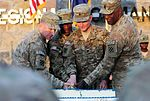3rd Infantry Division turns 95 in Afghanistan 121121-A-DL064-240.jpg