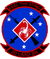 3rd LAAD BN Logo.png