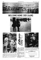 3rd LAAM - 19621218 - Welcome Home - MCB 29 Palms OPbservation Post.pdf