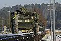 3rd Sqdn, 2 CR Stryker Loading 150106-A-EM105-622.jpg