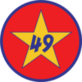 400pxStar49.png