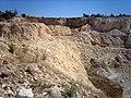 40 METRE PASA ATILIYOR - panoramio.jpg