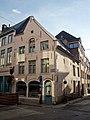 42354-Huis de Witte Lelie Mechelsestraat 87.jpg