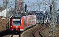 425 091 Köln-Deutz 2016-03-26-01.JPG