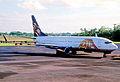 427ac - ATA - American Trans Air Boeing 737-83N; N301TZ@ITO;03.10.2006 (4950118048).jpg