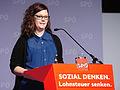 43. Bundesparteitag der SPÖ (15717150790).jpg