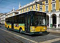 4410 Carris - Flickr - antoniovera1.jpg