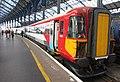 442411 Gatwick Express.JPG