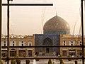 45-Isfahan (16086270060).jpg