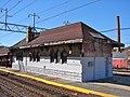 4500 Germantown Ave., Philadelphia, PA, Wayne Junction Station.jpg