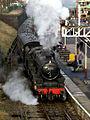 45231 East Lancashire Railway (6).jpg